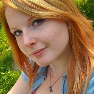 YouAndIWereBornToDie's Profile Picture
