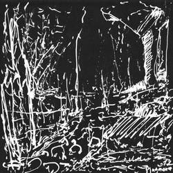 untitled #forest - plaggy