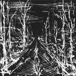 untitled #path - plaggy