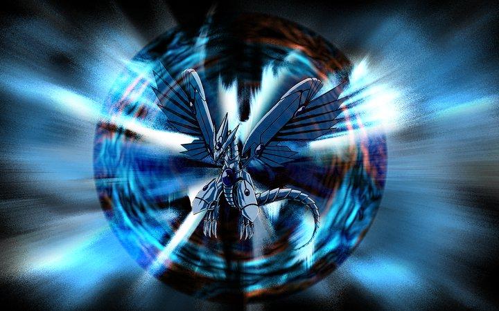 [Galeria] Blue-Eyes White Dragon Blue_eyes_shining_dragon_by_lord_ragnarock-d2xo06u