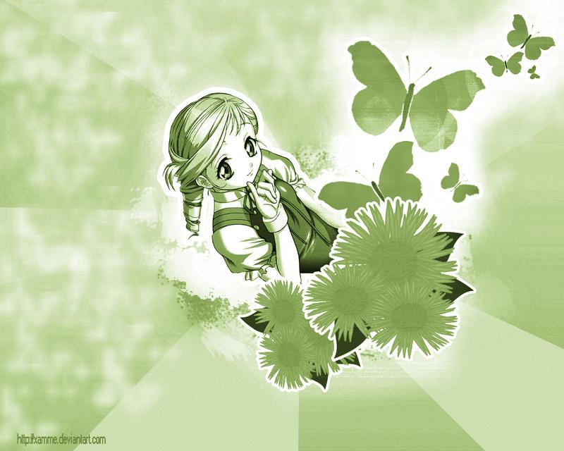 http://fc01.deviantart.com/fs30/i/2008/065/3/8/flutter_me_reverse_version_by_xamme.jpg