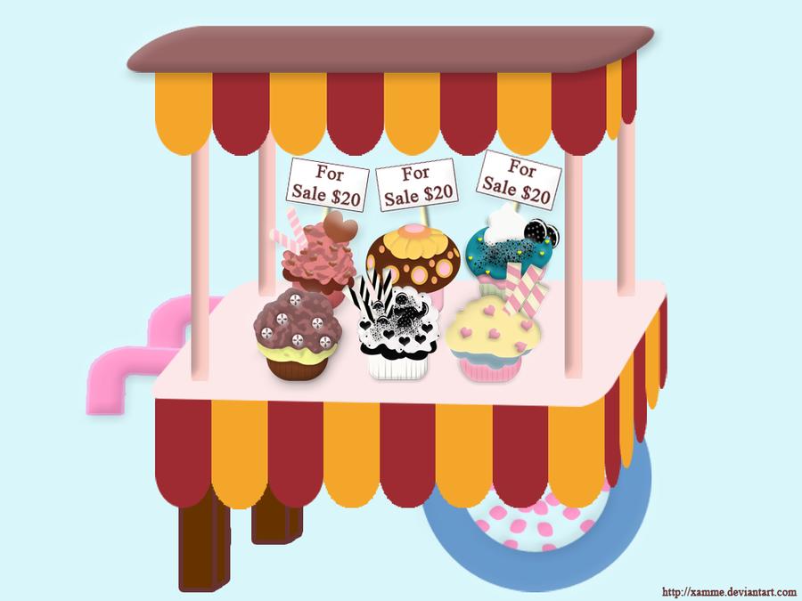 Cake Prints Sale