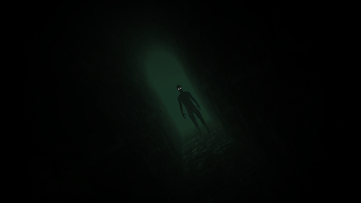 scp_106_wallpaper__pocket_dimension__by_kuluknightofdarkness-d7ogyry.png