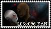 106x096 Ship Stamp by AgentKulu