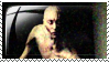 SCP-096 Stamp by AgentKulu