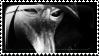 SCP-049 Stamp by AgentKulu