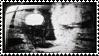SCP-079 Stamp by AgentKulu