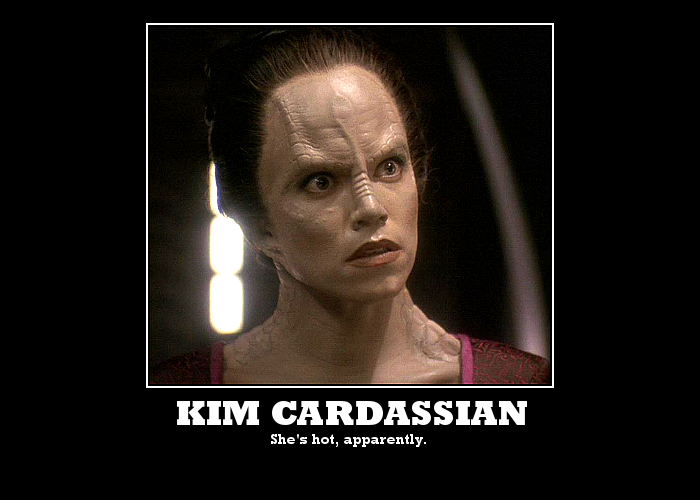 [Image: Kim_Cardassian_by_ValentineDD.png]