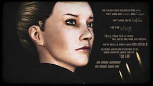 Reda Shepard
