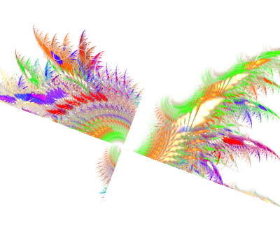 Act Of Freedom by Diffence