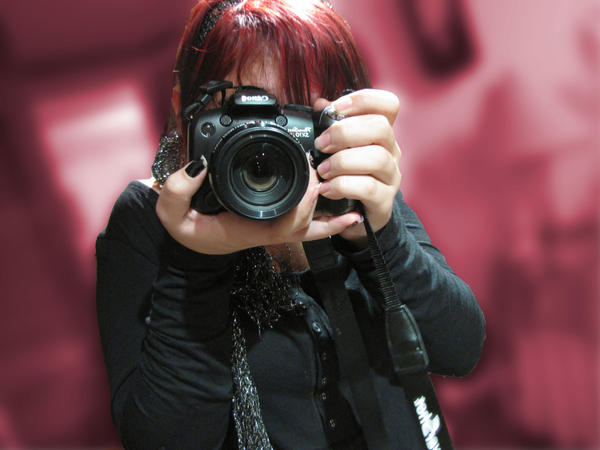 Amelia-Clock's Profile Picture