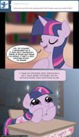 Twilight - student