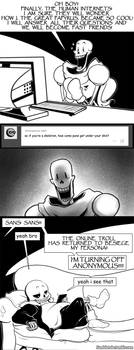 sorry for the undertale spam