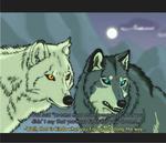 Screenshot Masa and Ember