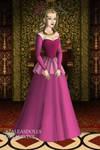 Tudor Aurora