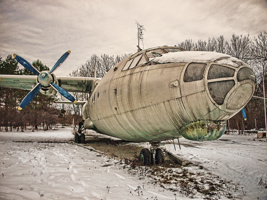 AH-12 by rabbit888