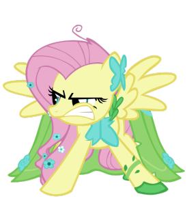 pony-fluttershy's Profile Picture