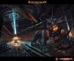 dominance war 4