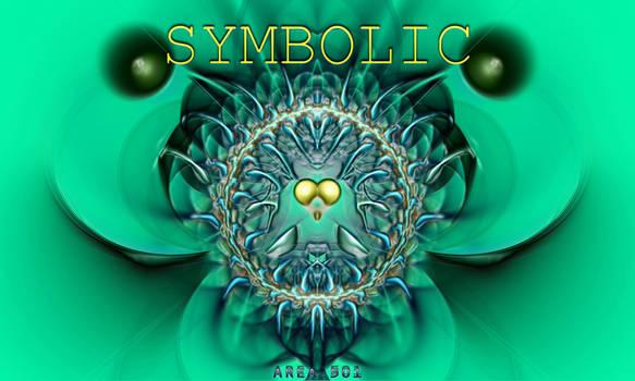 Symbolic