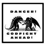 Godfight