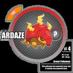 #4: Ardaze by El-Dark-Core