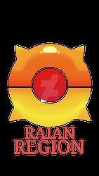 RAIAN REGION