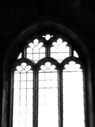 Window - Feb 14