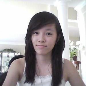 xSITUASIANx's Profile Picture