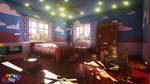 Toyland VR  Screenshot 01