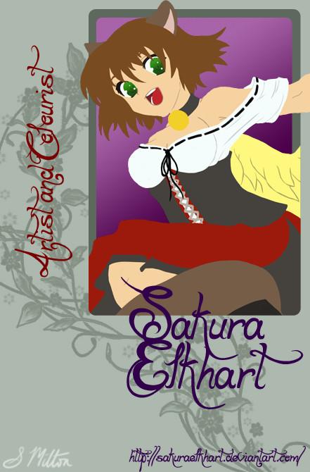 Saika-Elkhart's Profile Picture
