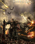 End of the World - Darksiders