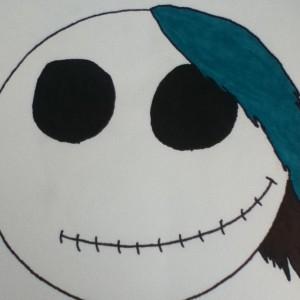 spar97's Profile Picture