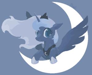 BlueDrg's Profile Picture