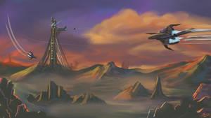 GalacticRestStop 08-06-2021