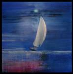 Betty-ann.no - Sailing