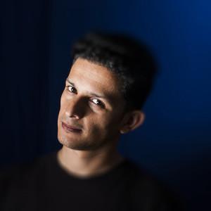 Alecampos77's Profile Picture