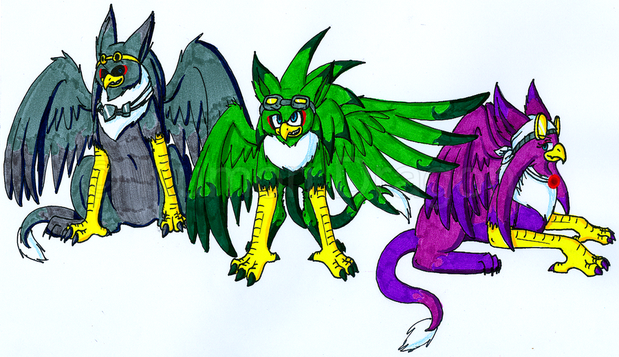 Jet Wave Favourites DeviantartJet And Wave