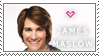 James Stamp by KumoriDragon