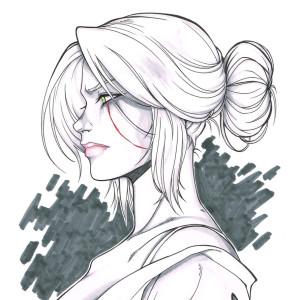 Dannith's Profile Picture