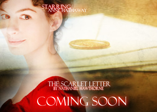the scarlet letter movie the scarlet letter by trill92 on deviantart 12951 | the scarlet letter movie by trill92 d34mfp8