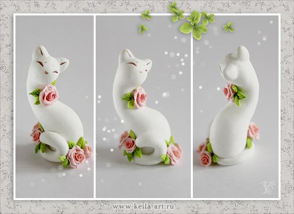 coquet by Keila-the-fawncat