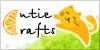 CutieCraft Icon contest by Keila-raven