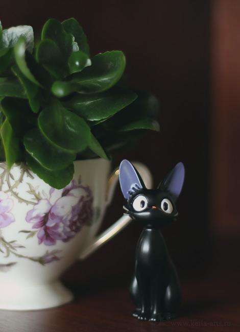 Jiji 02 by Keila-the-fawncat