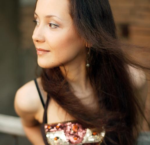 Klipeshnik's Profile Picture