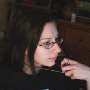 Kaidona's Profile Picture