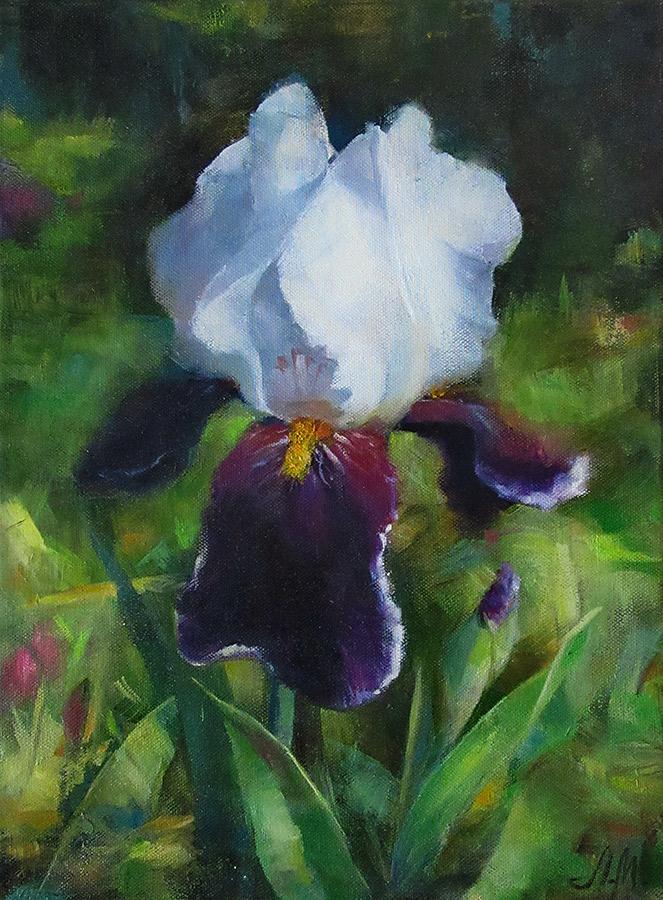 iris 1 by romantik111