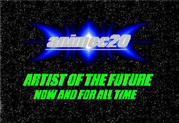 Animec20 by animec20