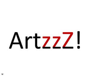ArtzzZ by ArtyWoodKeeper