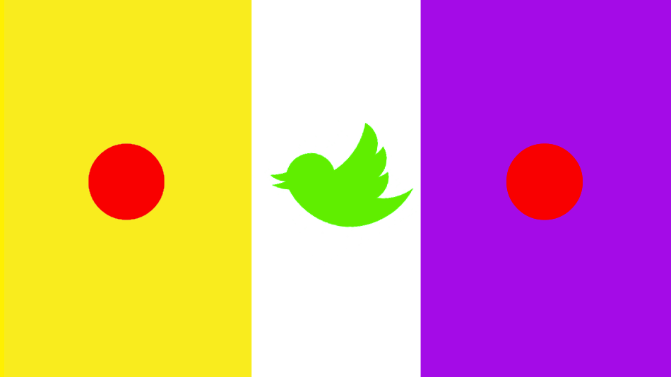 Kazerando Flag by russellsterlingdyer