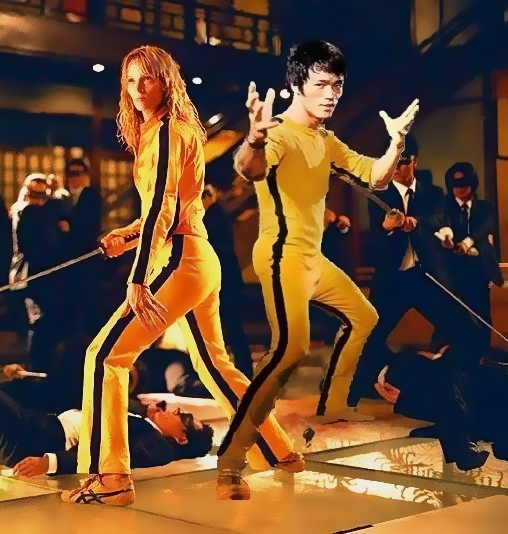 bruce_lee_kill_bill_by_djm1658.jpg